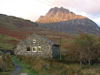 Meet - Ogwen, Snowdonia @ Caseg Fraith, Ogwen Valley | United Kingdom