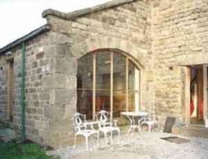 Meet - Bamford, Peak District  @ Homestead Bunk House | Hope Valley | United Kingdom