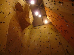 oxford brookes climbing wall_n