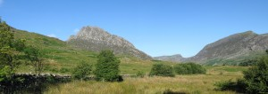 Caseg Fraith, Snowdonia (Family meet) @ Caseg Fraith, Ogwen Valley | United Kingdom